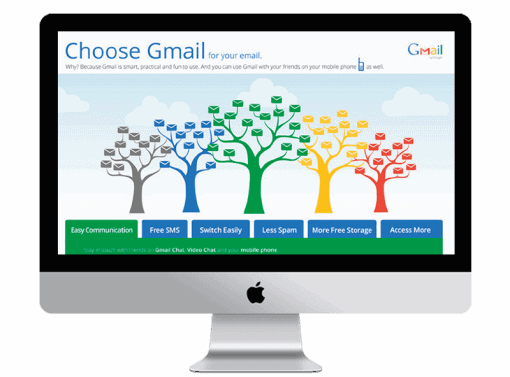 Gmail Africa - natie-gmail-africa-choose-gmail - Natie Branding Agency