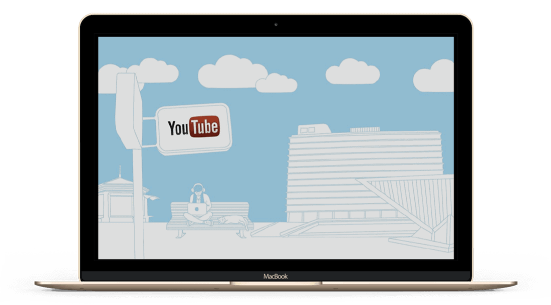 Google+ Israel - natie-google-plus-israel-video - Natie Branding Agency