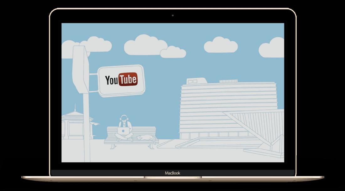 Google+ Israel - natie-google-plus-israel-video - Natie Branding Agency