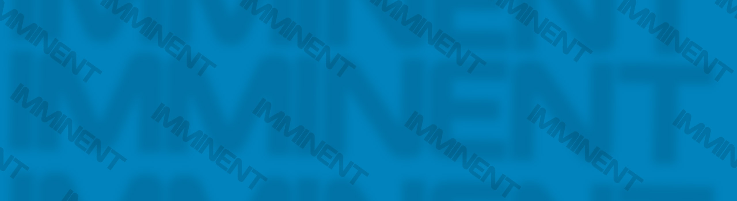 Imminent - natie-imminent-logo-bg - Natie Branding Agency
