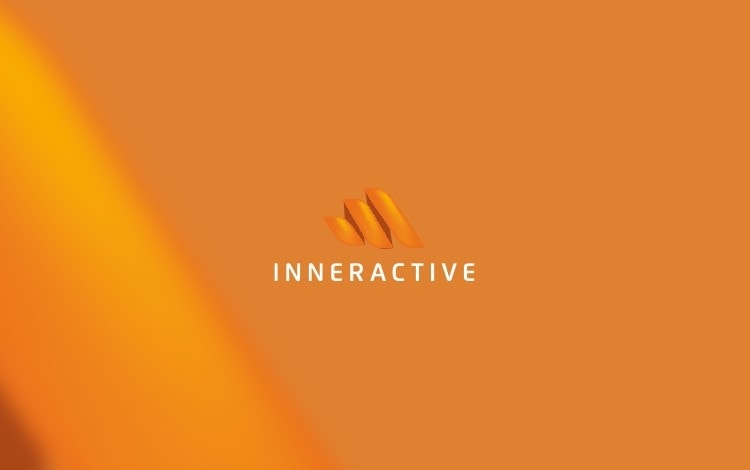 Work - Inneractive - Natie Branding Agency