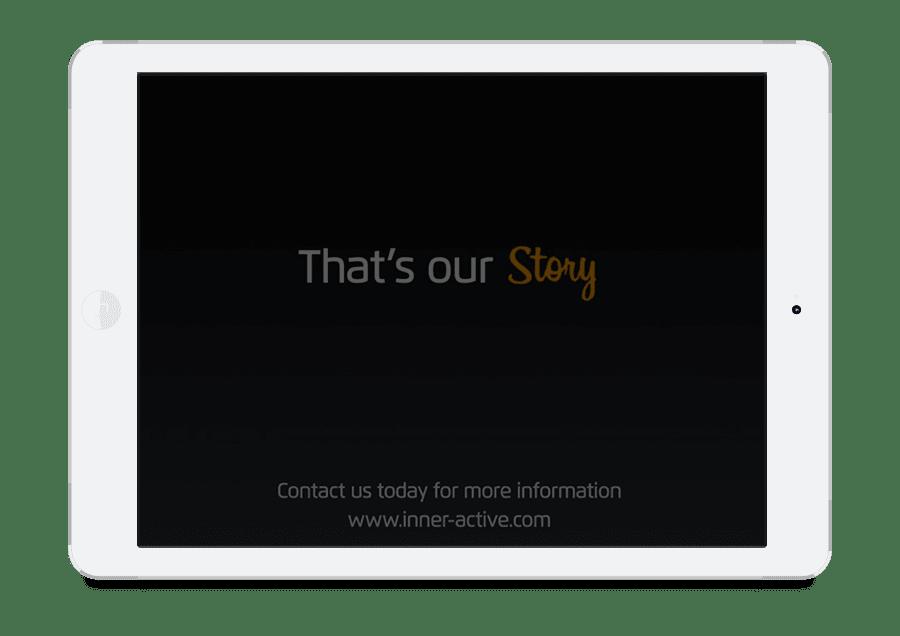 Inneractive - natie-inneractive-video - Natie Branding Agency