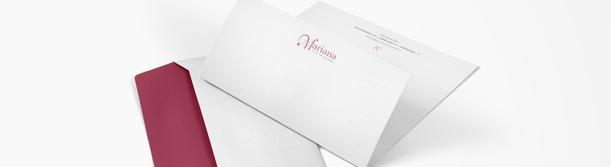 Mariana - natie-mariana-envelope - Natie Branding Agency