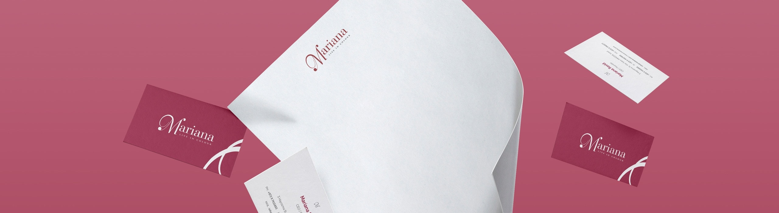 Mariana - natie-mariana-stationary - Natie Branding Agency