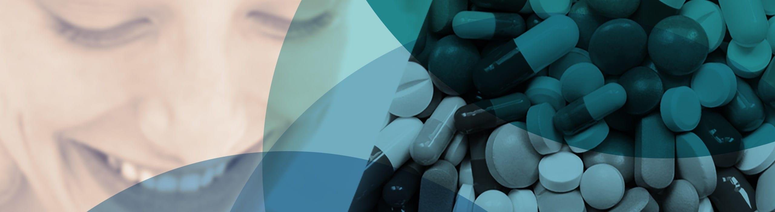 Medisafe - natie-medisafe-banner - Natie Branding Agency