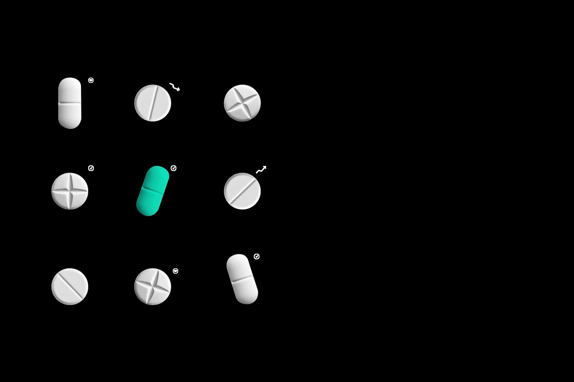 natie-medisafe-pills - Natie Branding Agency