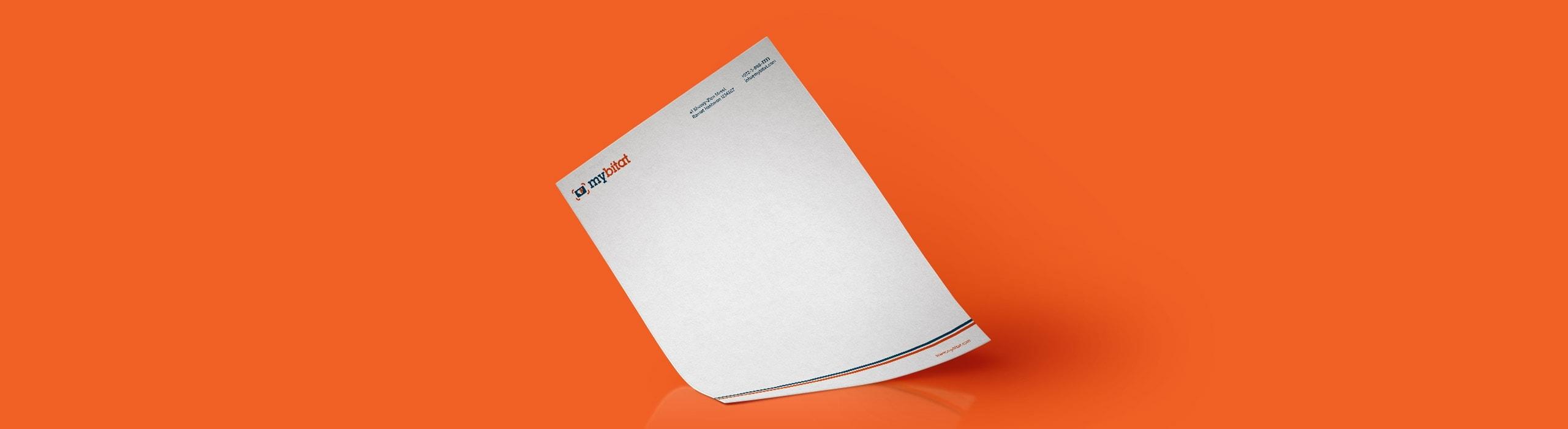 Mybitat - natie-mybitat-letterhead - Natie Branding Agency