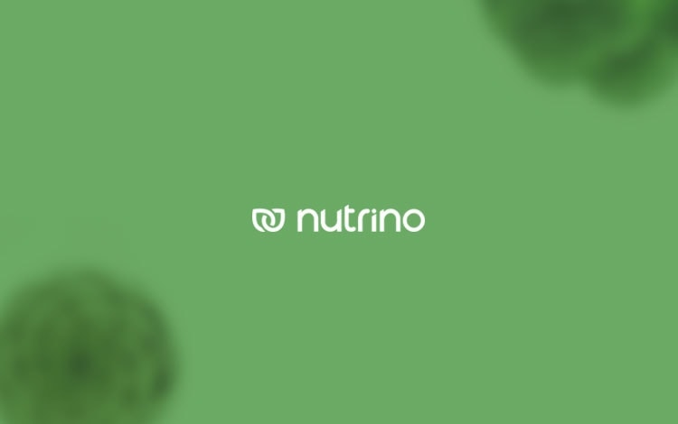 Work - Nutrino - Natie Branding Agency