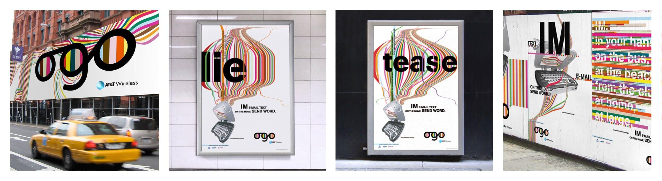 Ogo - natie-ogo-billboards - Natie Branding Agency