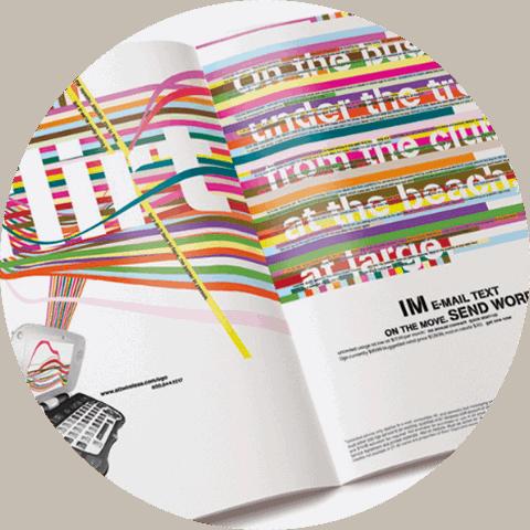 Ogo - natie-ogo-brochure - Natie Branding Agency