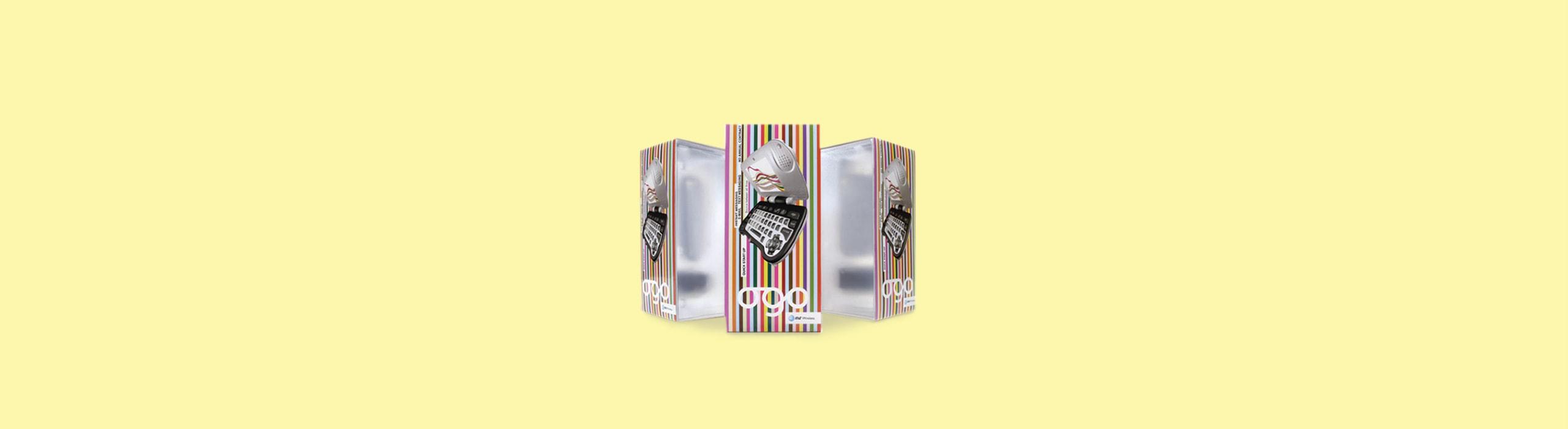 Ogo - natie-ogo-packaging - Natie Branding Agency