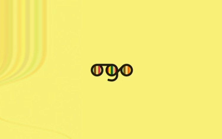 Work - Ogo - Natie Branding Agency