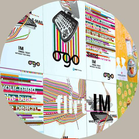 Ogo - natie-ogo-wildpostings - Natie Branding Agency
