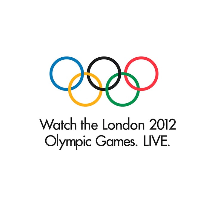 A Campaign for the Olympics - natie-olympics-campaign-logo - Natie Branding Agency