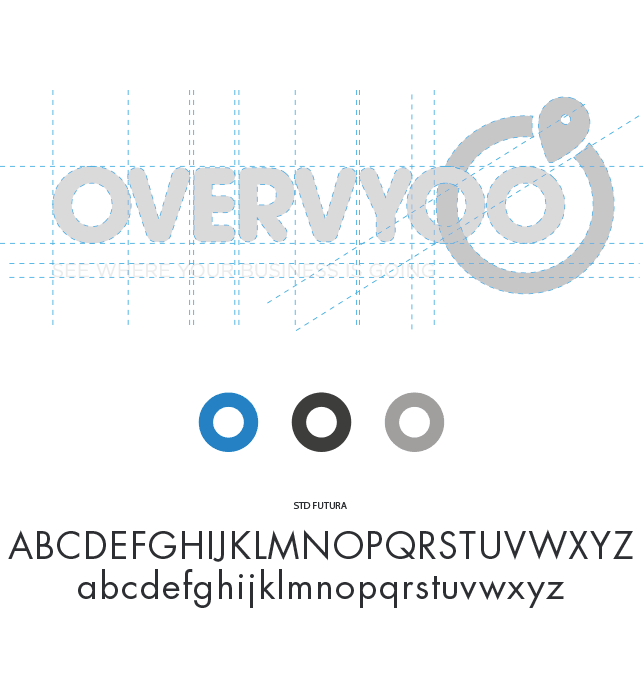 Overvyoo - natie-overvyoo-logo-type-colors - Natie Branding Agency