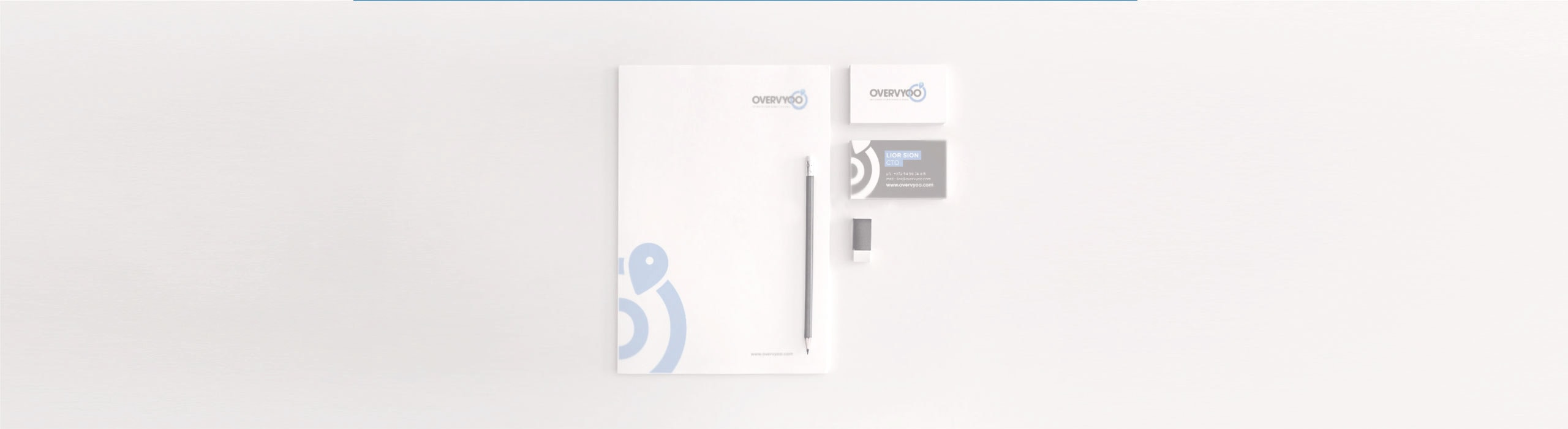 Overvyoo - natie-overvyoo-stationary-design - Natie Branding Agency
