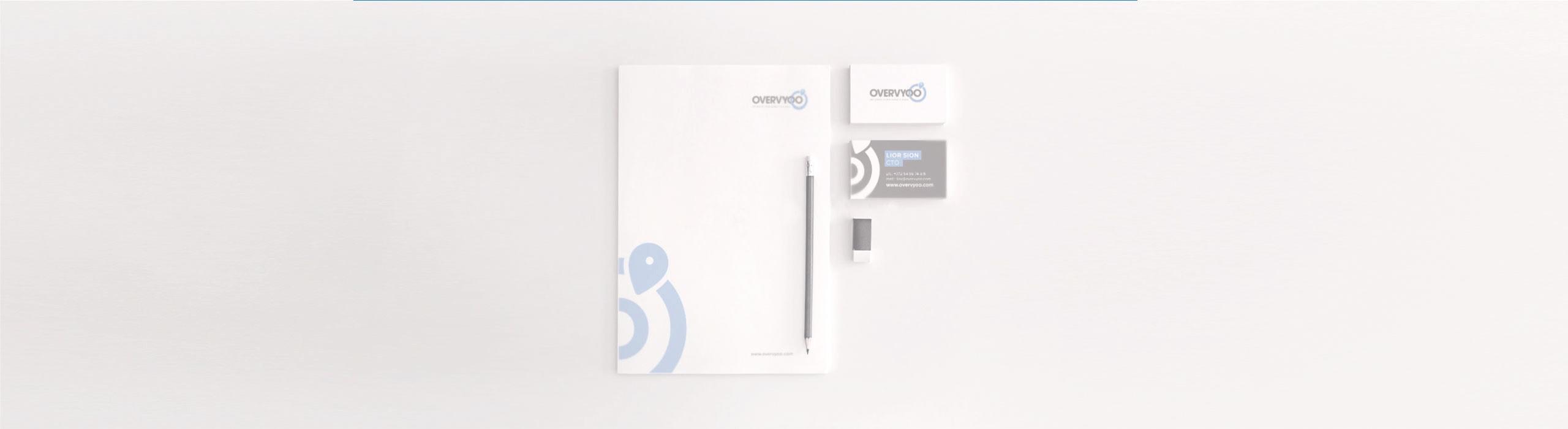 Overvyoo - natie-overvyoo-stationary-design - Natie Branding Agency
