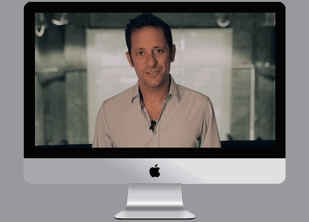 Phree - natie-phree-video - Natie Branding Agency