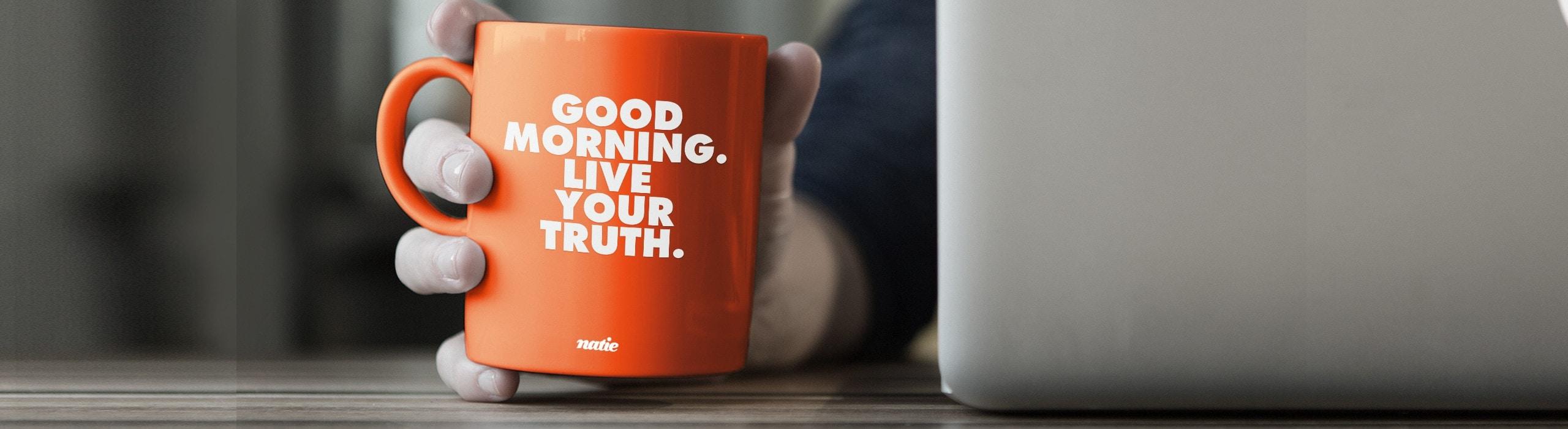 Natie - natie-rebrand-mug - Natie Branding Agency