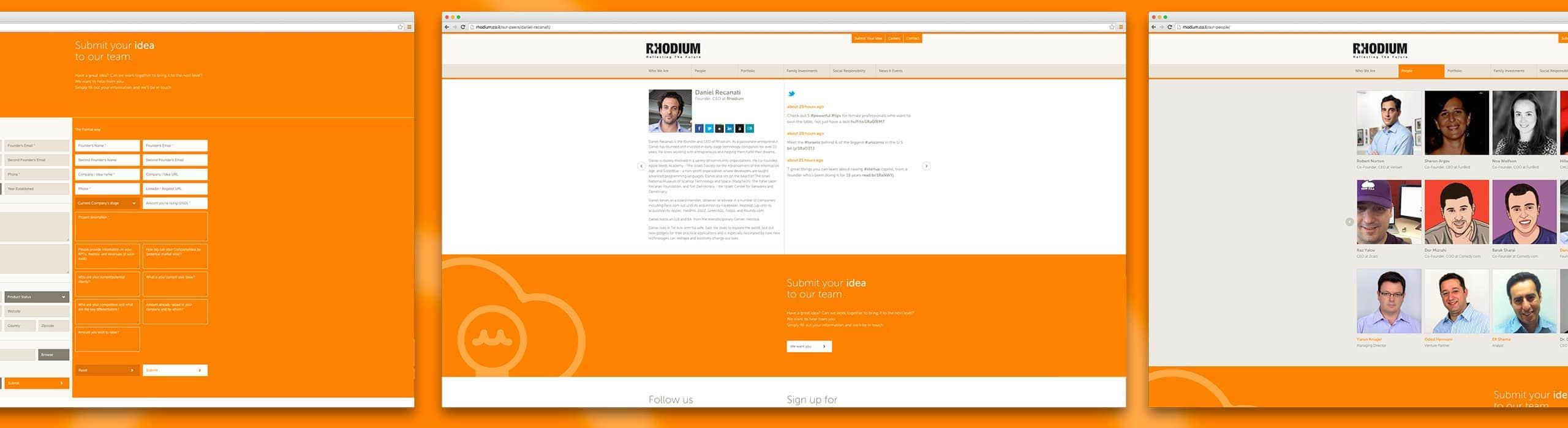 Rhodium - natie-rhodium-website-03 - Natie Branding Agency