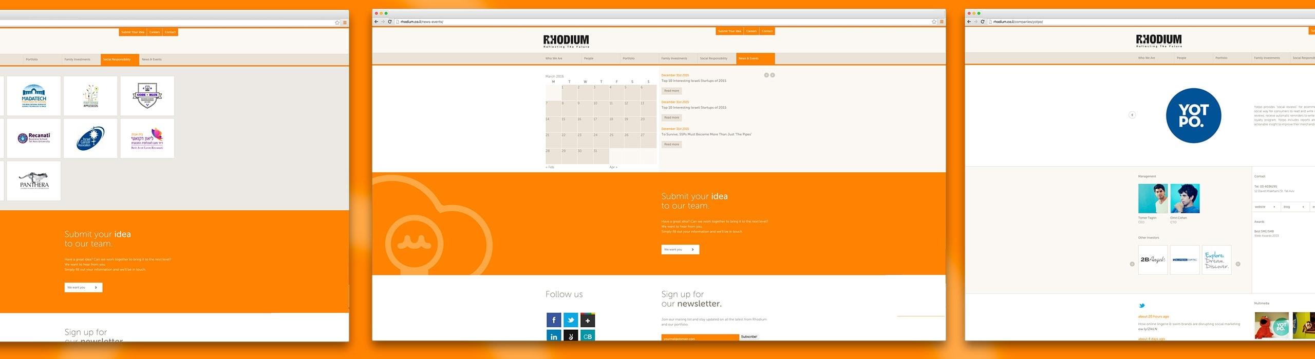 Rhodium - natie-rhodium-website-04 - Natie Branding Agency