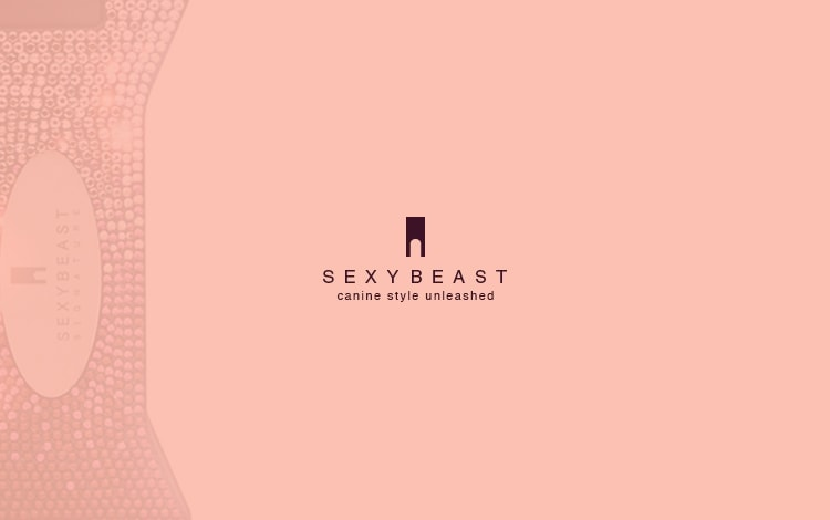 Work - Sexy Beast - Natie Branding Agency