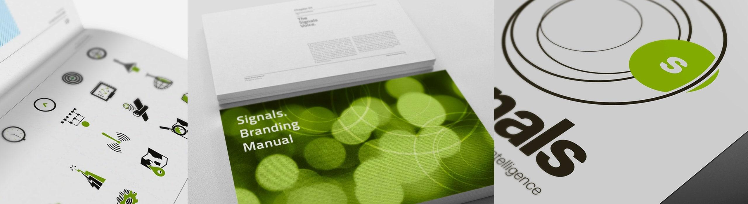 Signals - natie-signals-brandbook-design - Natie Branding Agency