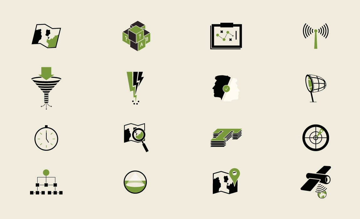 Signals - natie-signals-iconography - Natie Branding Agency