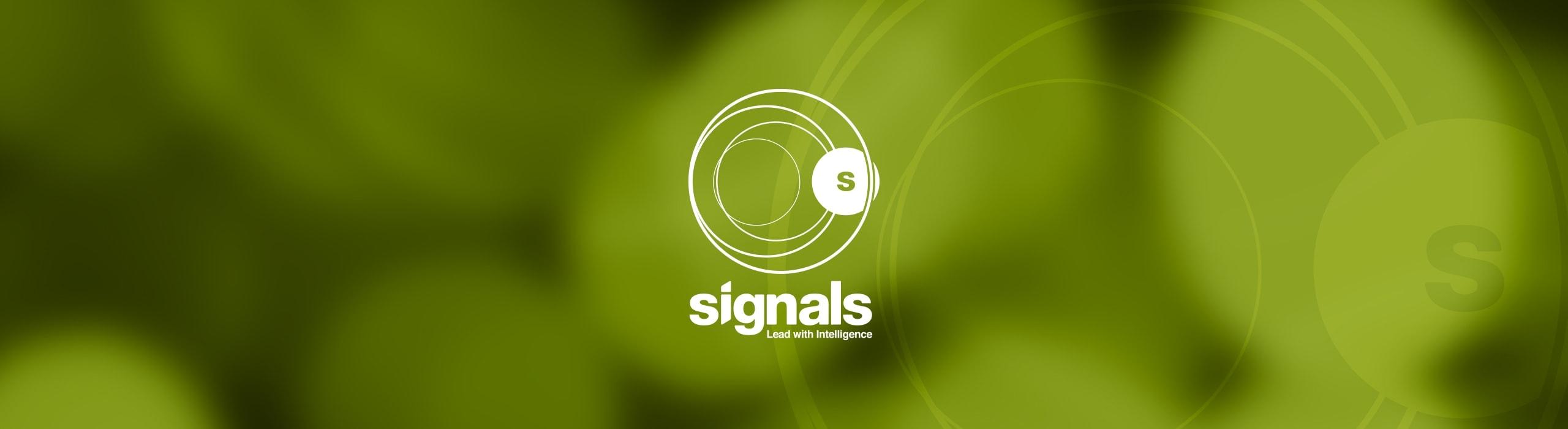 Signals - natie-signals-logo-banner - Natie Branding Agency