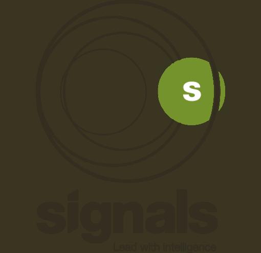 Signals - natie-signals-logo-design - Natie Branding Agency