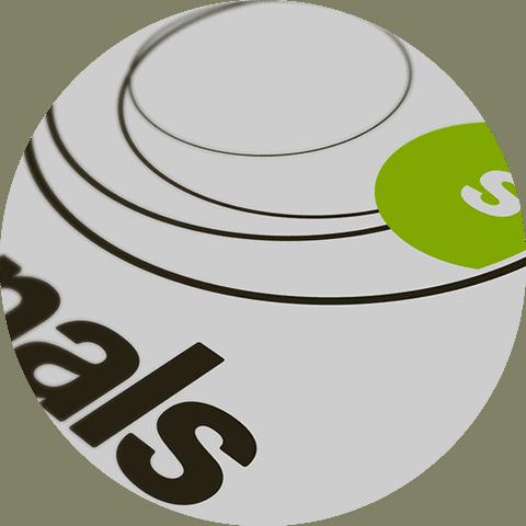 Signals - natie-signals-logo-detail - Natie Branding Agency