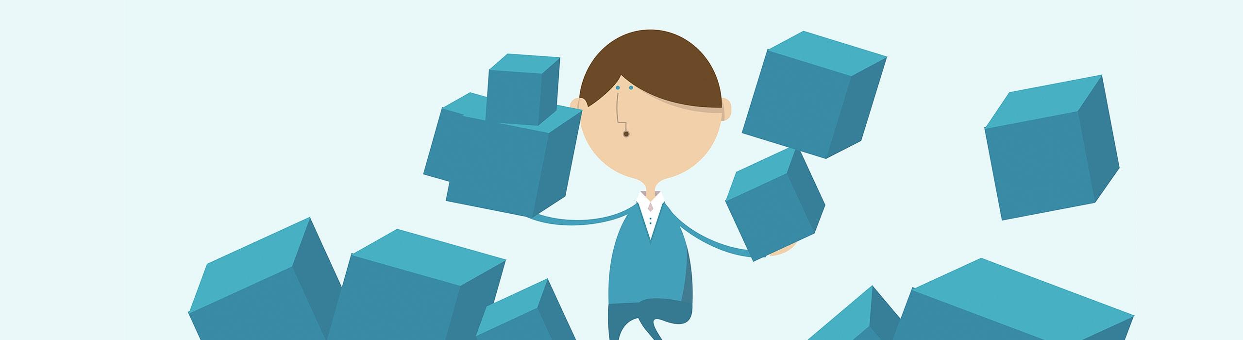 Smartpack - natie-smartpack-logotype-animation-01 - Natie Branding Agency