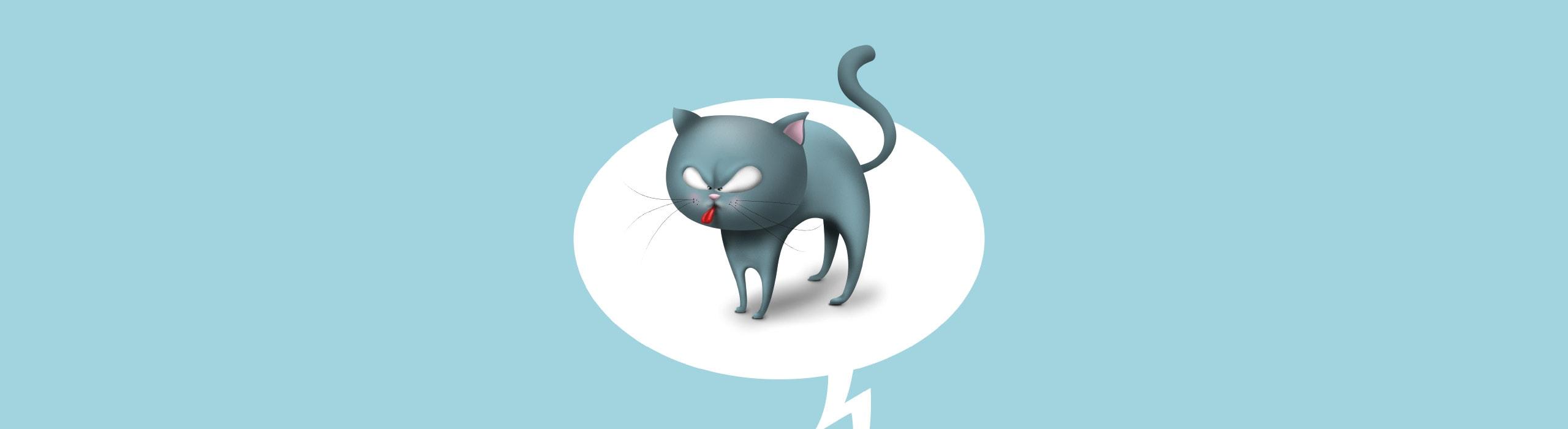 Story Tree - natie-storytree-cat-illustration - Natie Branding Agency