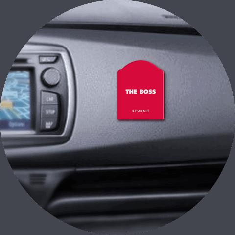 Stukkit - natie-stukkit-on-car - Natie Branding Agency