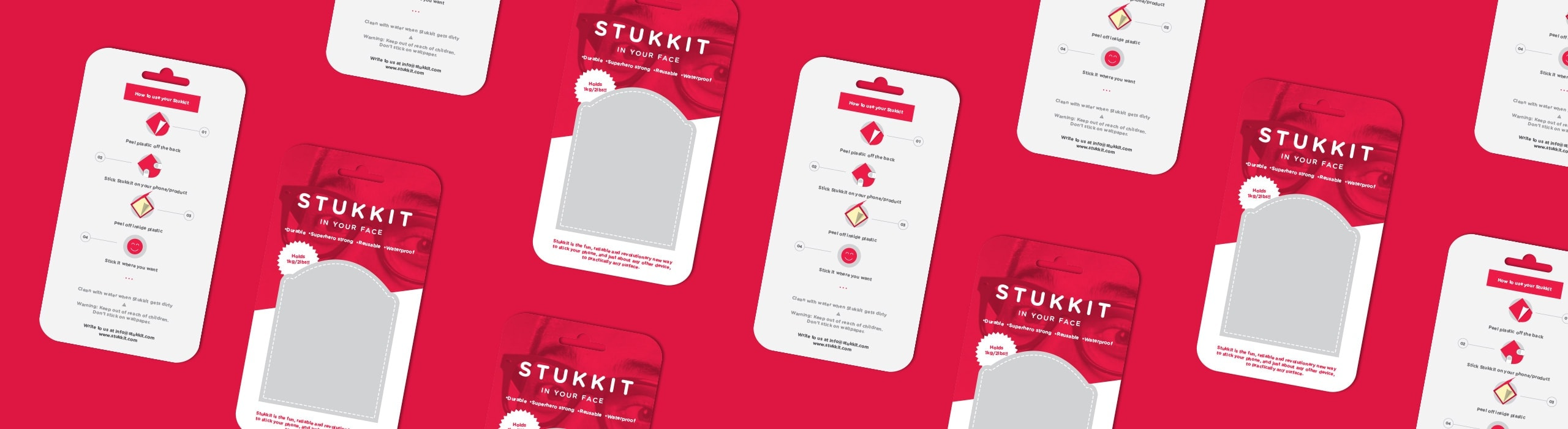 Stukkit - natie-stukkit-packaging-outer - Natie Branding Agency