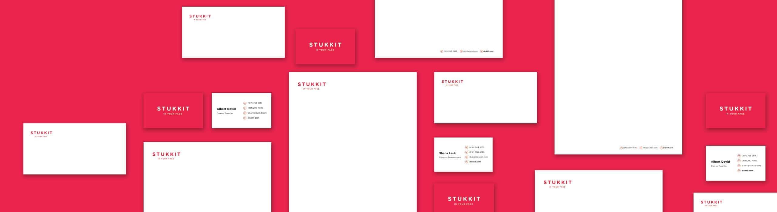 Stukkit - natie-stukkit-stationary - Natie Branding Agency