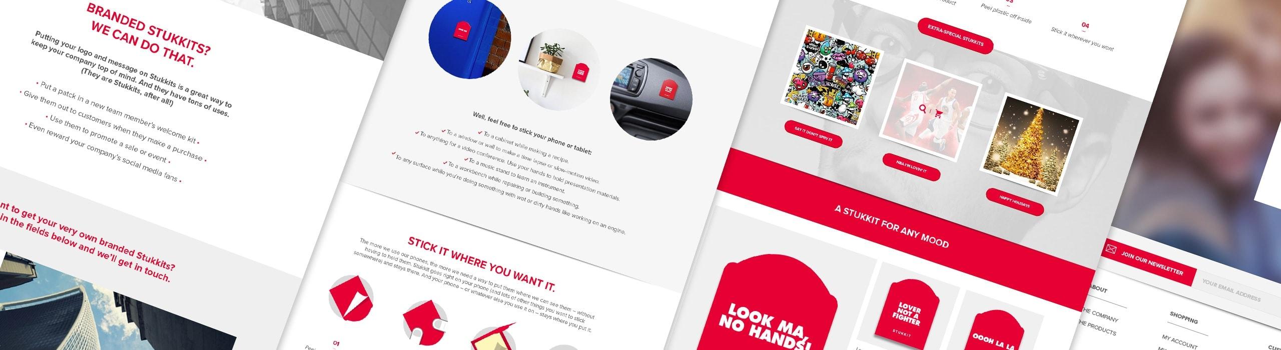 Stukkit - natie-stukkit-website-2 - Natie Branding Agency