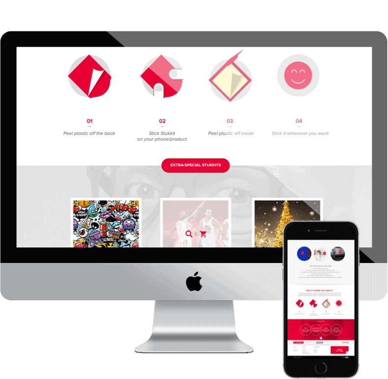 Stukkit - natie-stukkit-website-mobile - Natie Branding Agency