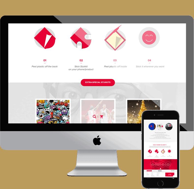 Stukkit - natie-stukkit-website-mobile - Natie Branding Agency