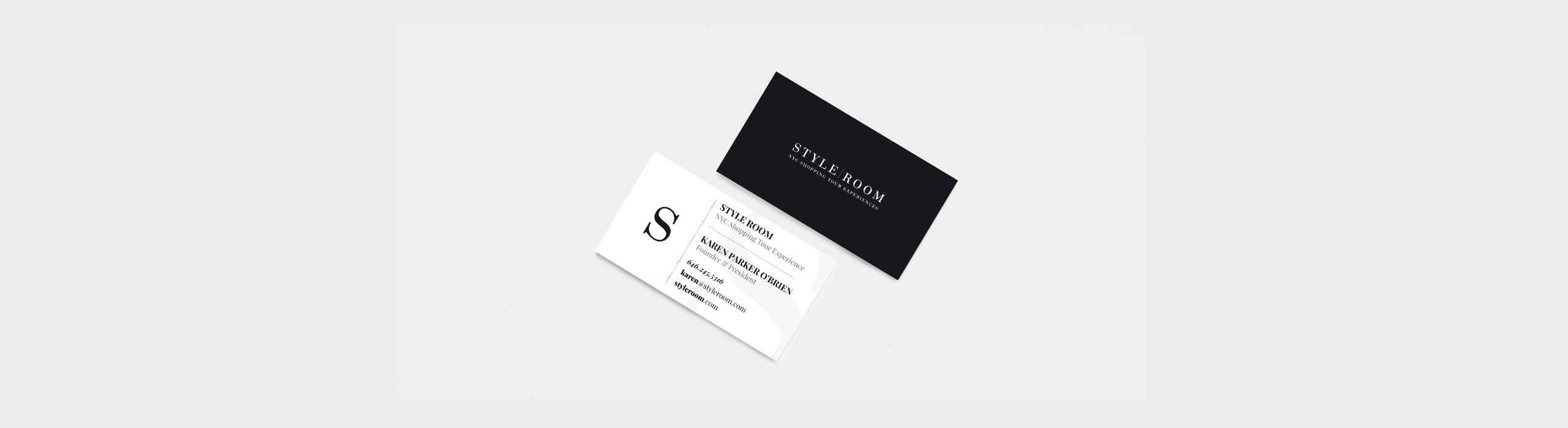 Style Room - natie-styleroom-business-cards-01 - Natie Branding Agency