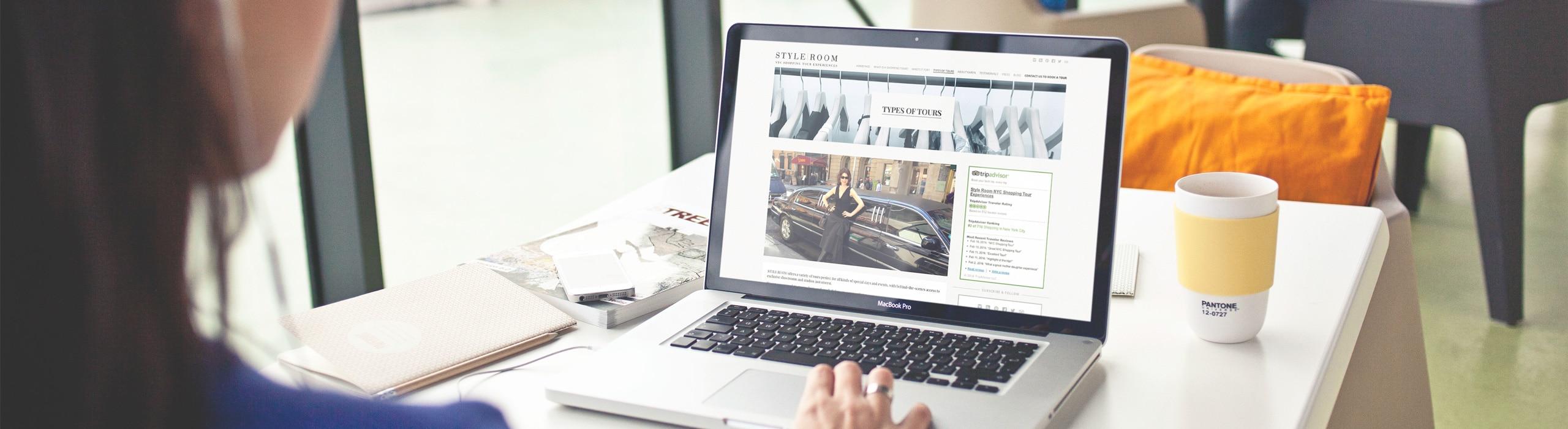 Style Room - natie-styleroom-website-02 - Natie Branding Agency