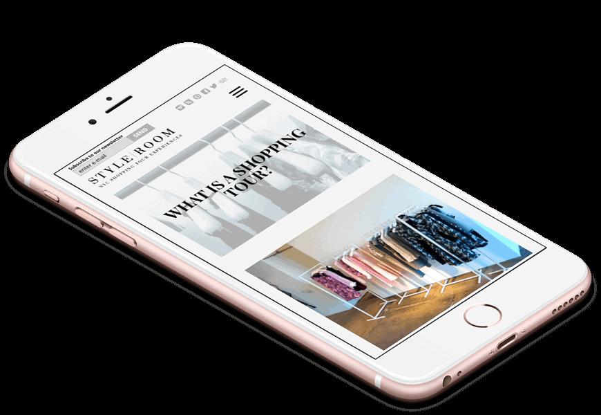 Style Room - natie-styleroom-website-03 - Natie Branding Agency