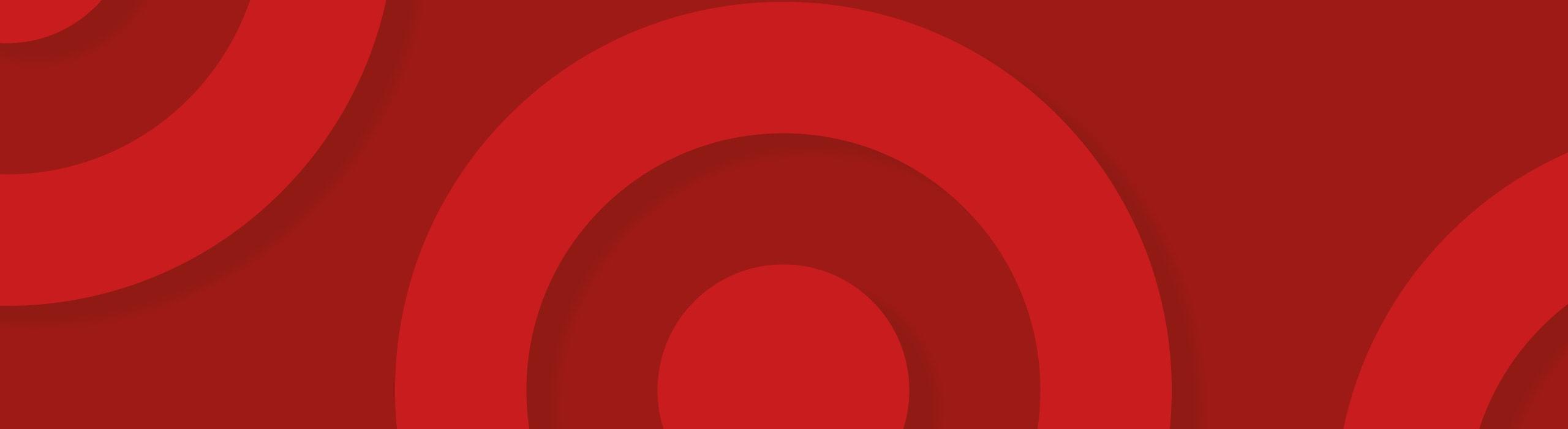 Target - natie-target-background-01 - Natie Branding Agency