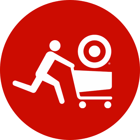 Target - natie-target-cartman - Natie Branding Agency