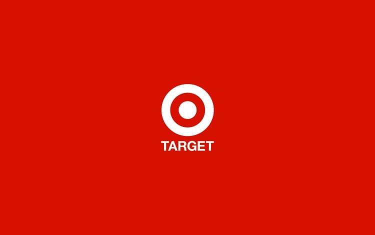 Work - Target - Natie Branding Agency