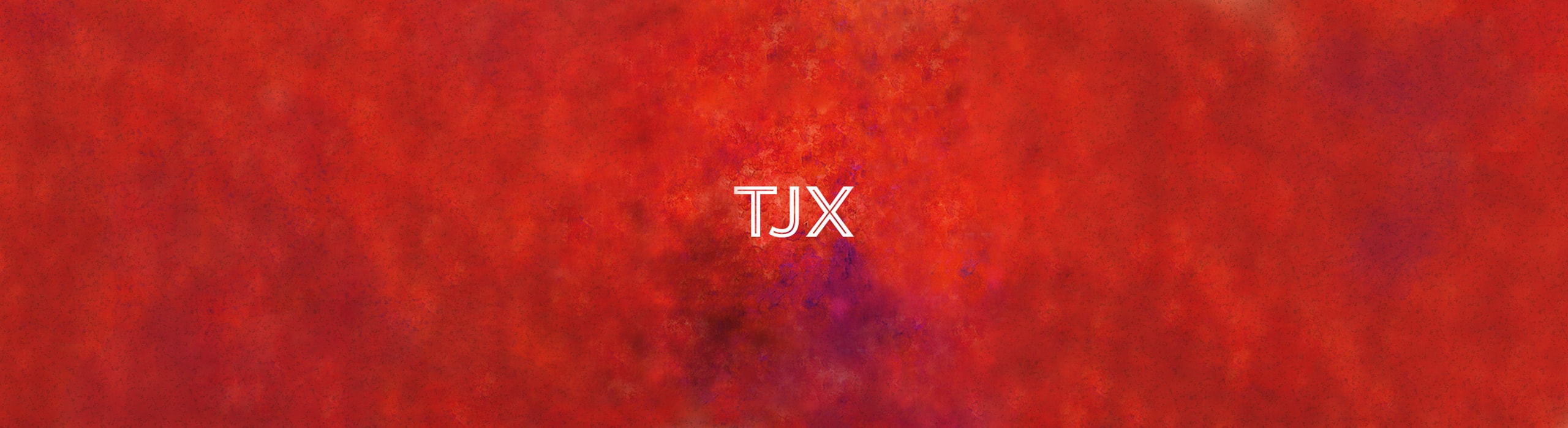 TJX - natie-tjx-logo - Natie Branding Agency