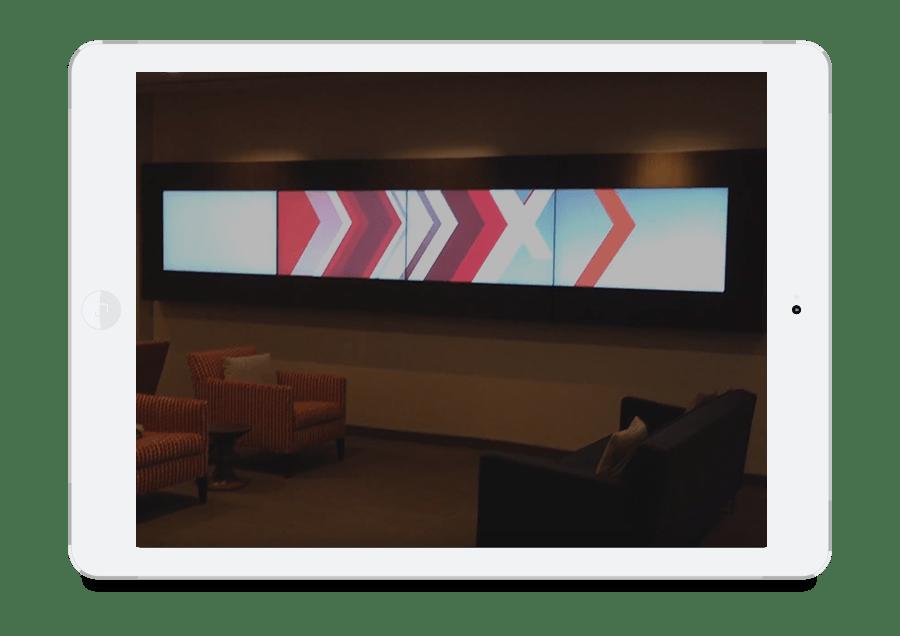 TJX - natie-tjx-video-02 - Natie Branding Agency