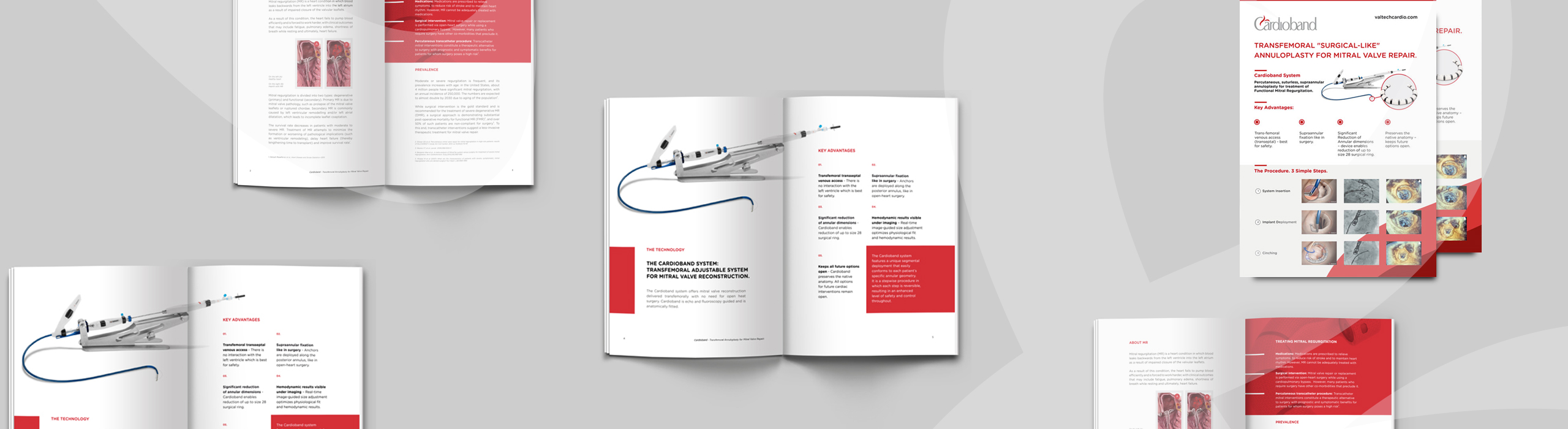 Valtech - natie-valtech-brochure-design - Natie Branding Agency
