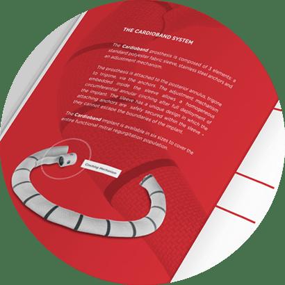 Valtech - natie-valtech-brochure-thumb - Natie Branding Agency