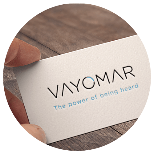 Vayomar - natie-vayomar-business-card - Natie Branding Agency